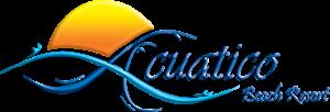 Acuatico