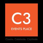 C3 Events place