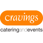 Cravings catering and events