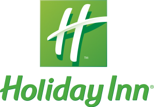 Holiday-Inn