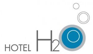 Hotel-H2O