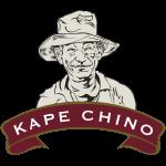 Kape Chino