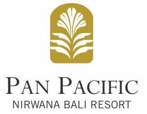 PAN-PACIFIC-NIRWANA-BALI-RESORT-LOGO-high-ress