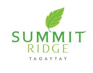 Summit Ridge-01