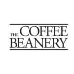 The Coffee beanery 1