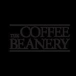 The Coffee beanery 1