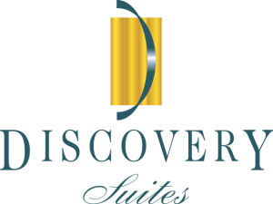 discovery-suites