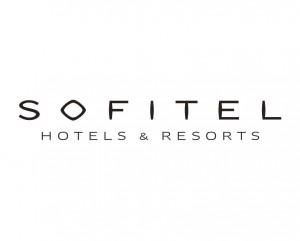 sofitel-luxury-hotels